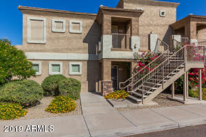 12050 N PANORAMA Drive, 207, Fountain Hills, AZ 85268