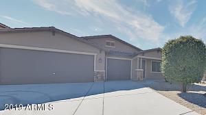 9167 W BLACK HILL Road, Peoria, AZ 85383