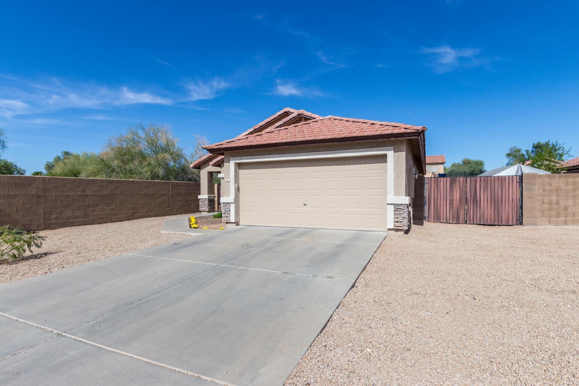 Photo of 892 W 11TH Avenue, Apache Junction, AZ 85120