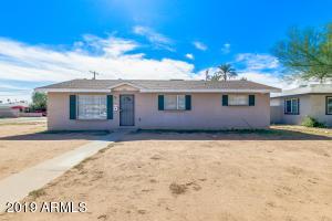 2201 W BETHANY HOME Road, Phoenix, AZ 85015