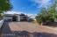 2021 E Harvard Street, Phoenix, AZ 85006