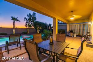 23323 N ARRELLAGA Drive, Sun City West, AZ 85375