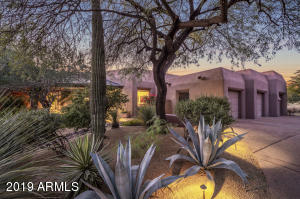 10040 E HAPPY VALLEY Road, 300, Scottsdale, AZ 85255
