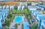 Resort Feeling Pool & Community