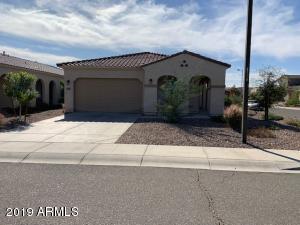 20261 W SHERMAN Street, Buckeye, AZ 85326