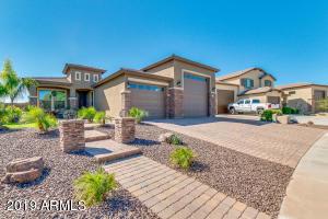 13205 W EL CORTEZ Place, Peoria, AZ 85383