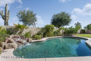 27211 N 31ST Drive, Phoenix, AZ 85083