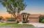 23006 N 86TH Street, Scottsdale, AZ 85255