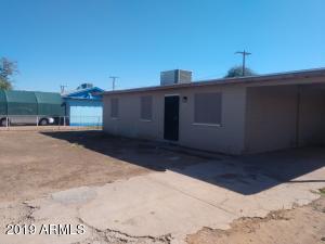 3807 W PARKWAY Drive, Phoenix, AZ 85041