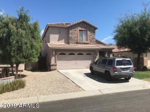 2836 E SILVERSMITH Trail, San Tan Valley, AZ 85143