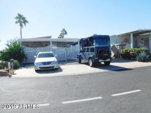 17200 W BELL Road, 968, Surprise, AZ 85374