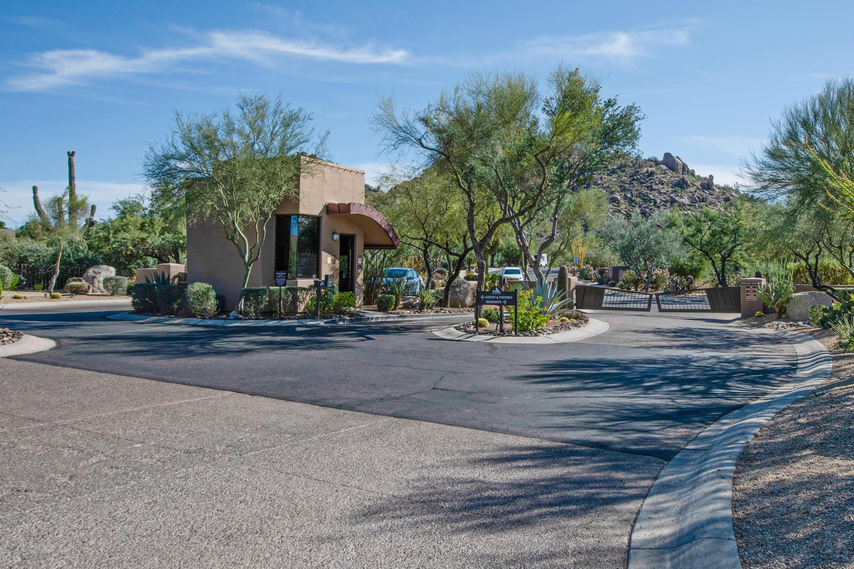 Photo of 33697 N 78TH Street, Scottsdale, AZ 85266