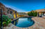 26459 N 111TH Way, Scottsdale, AZ 85255