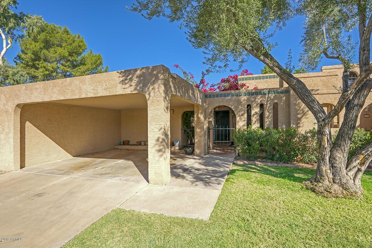 Photo of 1020 E BERYL Avenue, Phoenix, AZ 85020