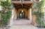 13015 E CIBOLA Road, Scottsdale, AZ 85259