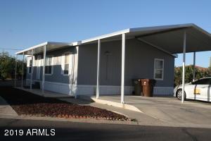 10810 N 91st Avenue, 52, Peoria, AZ 85345