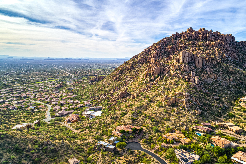 Photo of 11315 E LA JUNTA Road, Scottsdale, AZ 85255