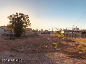 13602 N A Street, 18, El Mirage, AZ 85335