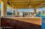 9001 E COOPERS HAWK Drive, Sun Lakes, AZ 85248