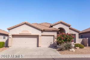 4252 E MOLLY Lane, Cave Creek, AZ 85331