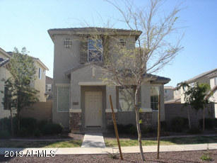 Photo of 5223 W WARNER Street, Phoenix, AZ 85043