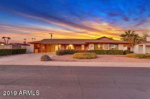 12253 N Hacienda Drive, Sun City, AZ 85351