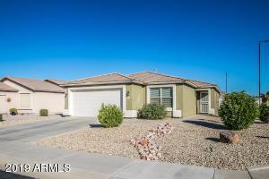 3540 E GLENEAGLE Place, Chandler, AZ 85249
