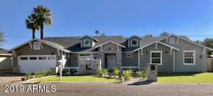 3917 E GLENROSA Avenue, Phoenix, AZ 85018