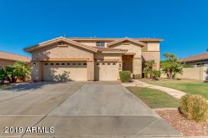 1046 W SILVER CREEK Road, Gilbert, AZ 85233