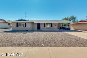 5713 E CASPER Road, Mesa, AZ 85205