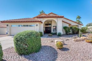 13106 N 104TH Street, Scottsdale, AZ 85260
