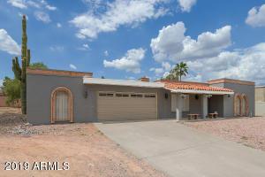 14418 N FOUNTAIN HILLS Boulevard, Fountain Hills, AZ 85268