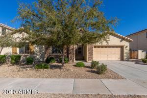 16758 W APACHE Street, Goodyear, AZ 85338