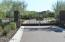 25904 N 96TH Lane, Peoria, AZ 85383