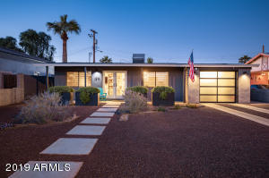 1218 E CLARENDON Avenue, Phoenix, AZ 85014