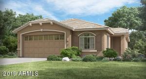 45415 W NORRIS Road, Maricopa, AZ 85139