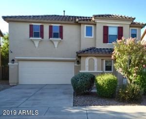 10829 W MARIPOSA Drive, Phoenix, AZ 85037
