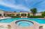 5419 E Sapphire Lane, Paradise Valley, AZ 85253