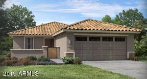 45401 W NORRIS Road, Maricopa, AZ 85139