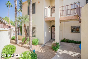 7101 W BEARDSLEY Road, 111, Glendale, AZ 85308