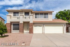 1414 E CARLA VISTA Drive, Chandler, AZ 85225