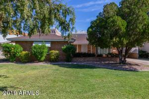 4507 N 2ND Avenue, Phoenix, AZ 85013