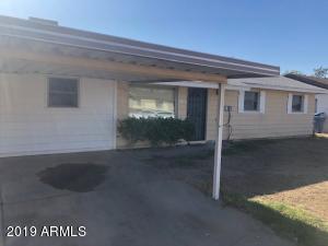 1727 E TAMARISK Avenue, Phoenix, AZ 85040