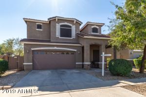 17601 W MANDALAY Lane, Surprise, AZ 85388