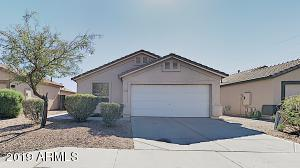 11437 W PINEHOLLOW Drive, Surprise, AZ 85378