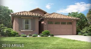45387 W NORRIS Road, Maricopa, AZ 85139