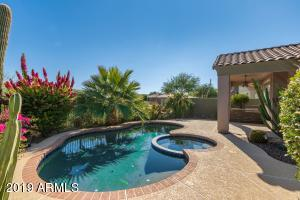 15707 E CACTUS Drive, Fountain Hills, AZ 85268