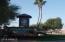 2226 S OLIVEWOOD, Mesa, AZ 85209