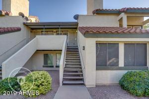 30 E BROWN Road, 2113, Mesa, AZ 85201