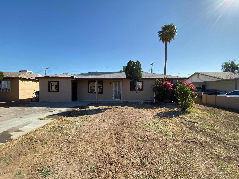 Photo of 4111 N 48th Avenue, Phoenix, AZ 85031